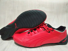 f88e1005851b New Arrival PUMA Men s shoes Ignite Limitless701889 Breathable Sneakers  Badminton Shoes(China)