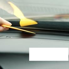lsrtw2017 rubber car dashboard noise insulation strip for honda accord 2012 2013 2014 2015 2016 2017 2018 2011 2010 2009 2008 bemost car rear wiper blade arm rubber for dodge grand caravan hatchback 2008 2009 2010 2011 2012 2013 2014 2015 2016 2017 2018