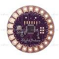 LilyPad 328 ATmega328V Носимых Развития Основная Плата для Arduino