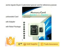 New-50pcs/lot Customized special 4GB 8GB 16GB 32GB 64GB 128GB 256GB Micro size Memory sd Card Class 10/Tf Card 2017 new