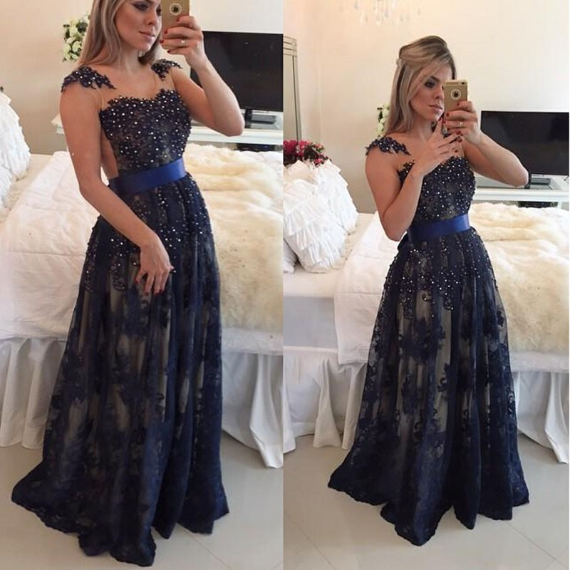 Compare Prices on Dress for Chubby- Online Shopping/Buy Low Price ...