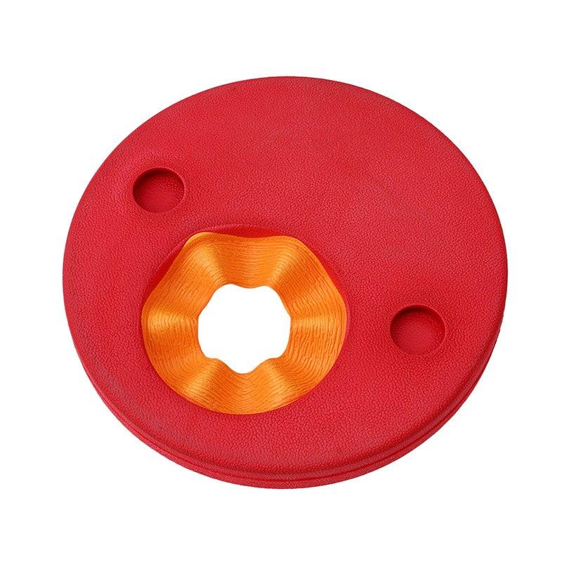 1PC-EVA-Foam-Swim-Discs-Arm-Bands-Floating-Sleeves-Free-Inflatable-Floating-Board-Swimming-Exercises-Buoyancy (3)