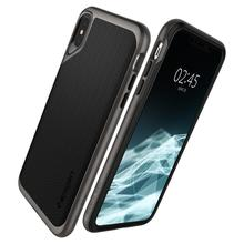 Spigen Neo Hybrid Cases for iPhone XS Max (6.5″)