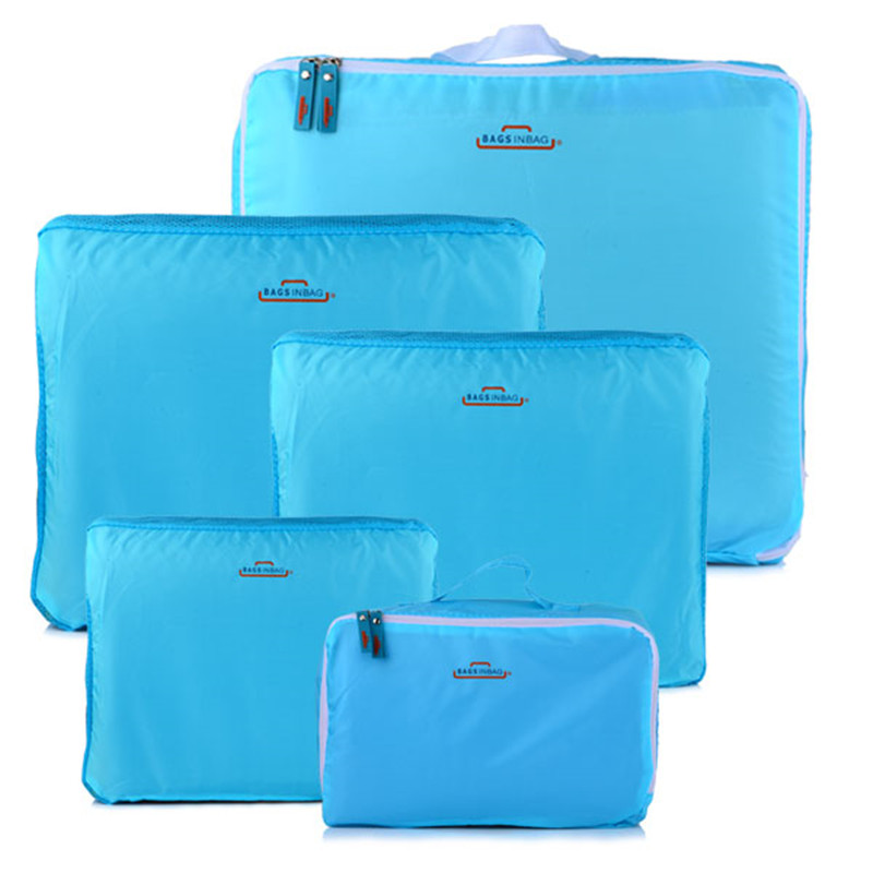 Compare Prices on Suitcase Set Sale- Online Shopping/Buy Low Price ...