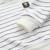 Camiseta de los muchachos de La Escuela de Moda Camisetas Para Niños Niñas de Manga Larga blanco Y Negro Camiseta Para Niños Niños Niños De Diseño Marca 2016