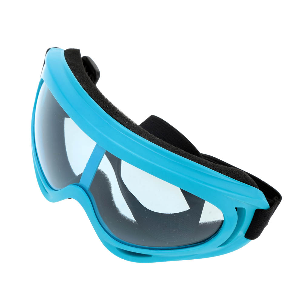 Outdoor Sport Cycling Goggles Polarized UV400 Safety Eyewear стоимость