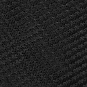Image 4 - 108x7cm z włókna węglowego tylna naklejka na zderzak tapicerka Protector dla VW Golf MK6 GTI R20 samochód stylizacji nalepki i dekoracyjne naklejki ścienne