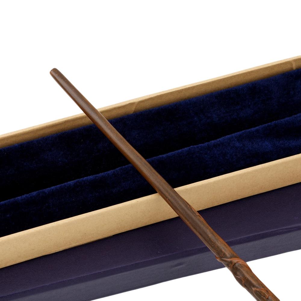 New-Metal-Core-Hermione-Granger-Magic-Wand-Harri-Potter-Magical-Wand-High-Quality-Gift-Box-Packing-3
