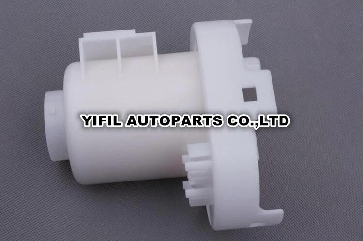 Car Fuel Filter 31911 2E000 For HYUNDAI TUCSON 2.0 2.7 (2004 2010) For KIA  SPORTAGE 2.0 i 16V 2.7 V6 4WD 2004  filter housing filter tubfilter  harmonic - AliExpressAliExpress