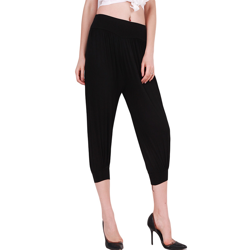 Compare Prices on Comfy Pants- Online Shopping/Buy Low Price Comfy ...