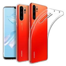 For Huawei P30 P20 Pro Mate 20 Lite P Smart Y5 Y6 Y7 2019 Liquid Crystal Phone Case Hybrid Acrylic Soft TPU Protective Cover liquid crystal case