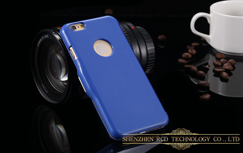 leather case for iphone 604