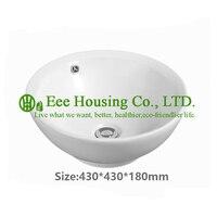 bathroom countertop washbasin toilet hand basin