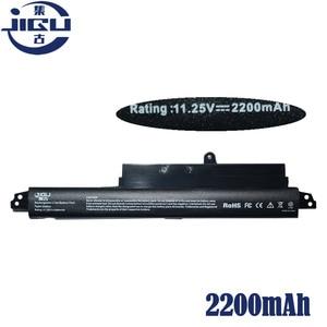 "Image 4 - JIGU מחשב נייד סוללה A31LMH2 A31N1302 סוללה עבור ASUS עבור VivoBook X200CA X200MA X200M X200LA F200CA 200CA 11.6 ""A31LMH2 A31LM9H"