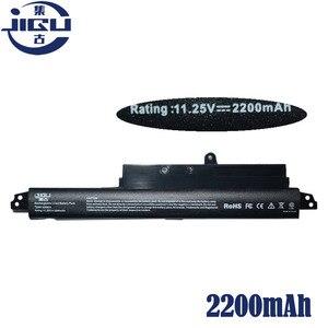 """Image 4 - JIGU batterie dordinateur portable A31LMH2 A31N1302 batterie pour ASUS pour VivoBook X200CA X200MA X200M X200LA F200CA 200CA 11.6 """"A31LMH2 A31LM9H"""