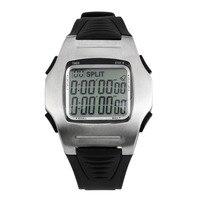 Новинка 2019, спортивные наручные часы с хронографом и обратным отсчетом для игры в футбол, оптовая продажа