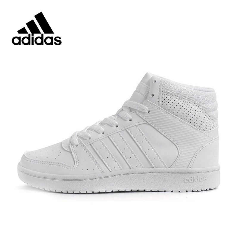 best website 5eb3f 0fa79 Detail Feedback Questions about Original Authentic Adidas NEO Label ...