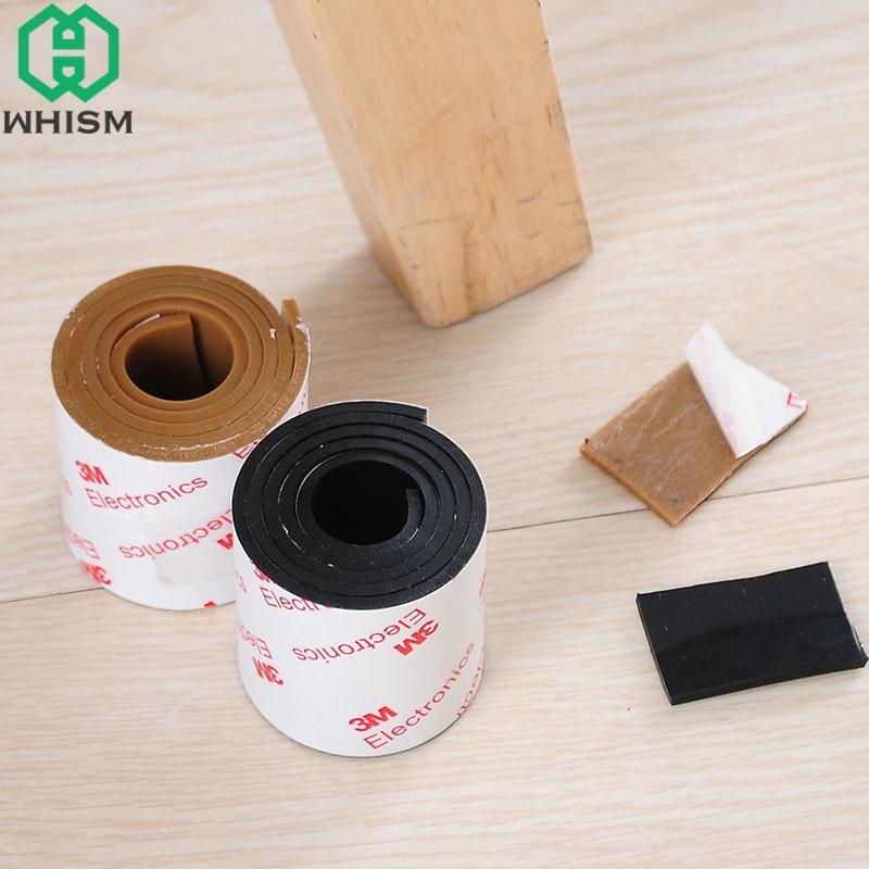 Floor Protectors For Furniture Legs Carpet Vidalondon