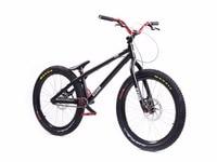 ECHO CZAR ION 24inch Trial Bikes Climb Bikes Jumping Bicycle Biketrial