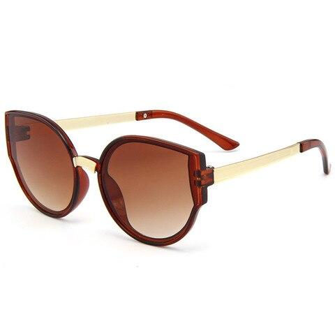 KOTTDO vintage cat eye sun glasses luxury brand kids sunglasses black children sunglasses girls boys lentes de sol mujer Karachi