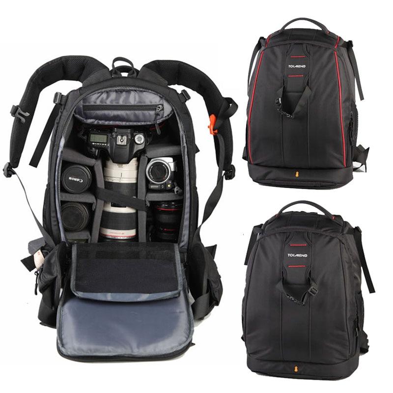 Online Get Cheap Backpack Camera Insert -Aliexpress.com | Alibaba ...