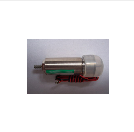 For Sysmex  Sample valve,Chemistry Analyzer Chemix-180,C180 NEWFor Sysmex  Sample valve,Chemistry Analyzer Chemix-180,C180 NEW