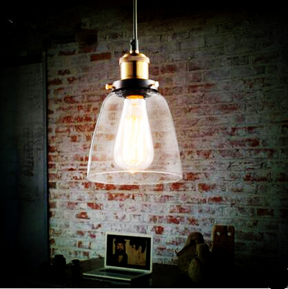 American Retro Loft Lamp Style Vintage Industrial Lighting Pendant Lights Edison Bulb Light Fixture Hanglamp Luminaire Lamparas loft antique retro spider chandelier art black diy e27 vintage adjustable edison bulb pendant lamp haning fixture lighting