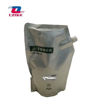 New compatible  Toner for Xerox DC236 DC286 DC336 DC337 DC450 DC2007 DC3007 DC750I DC2055 1000g/pc Toner Powder