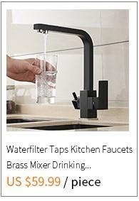 faucet-_11