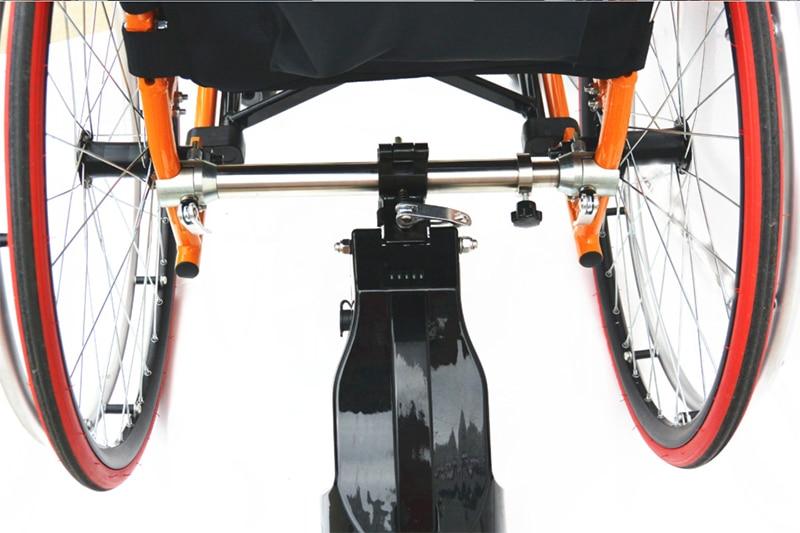 wheelchair Conversion Kits, X1