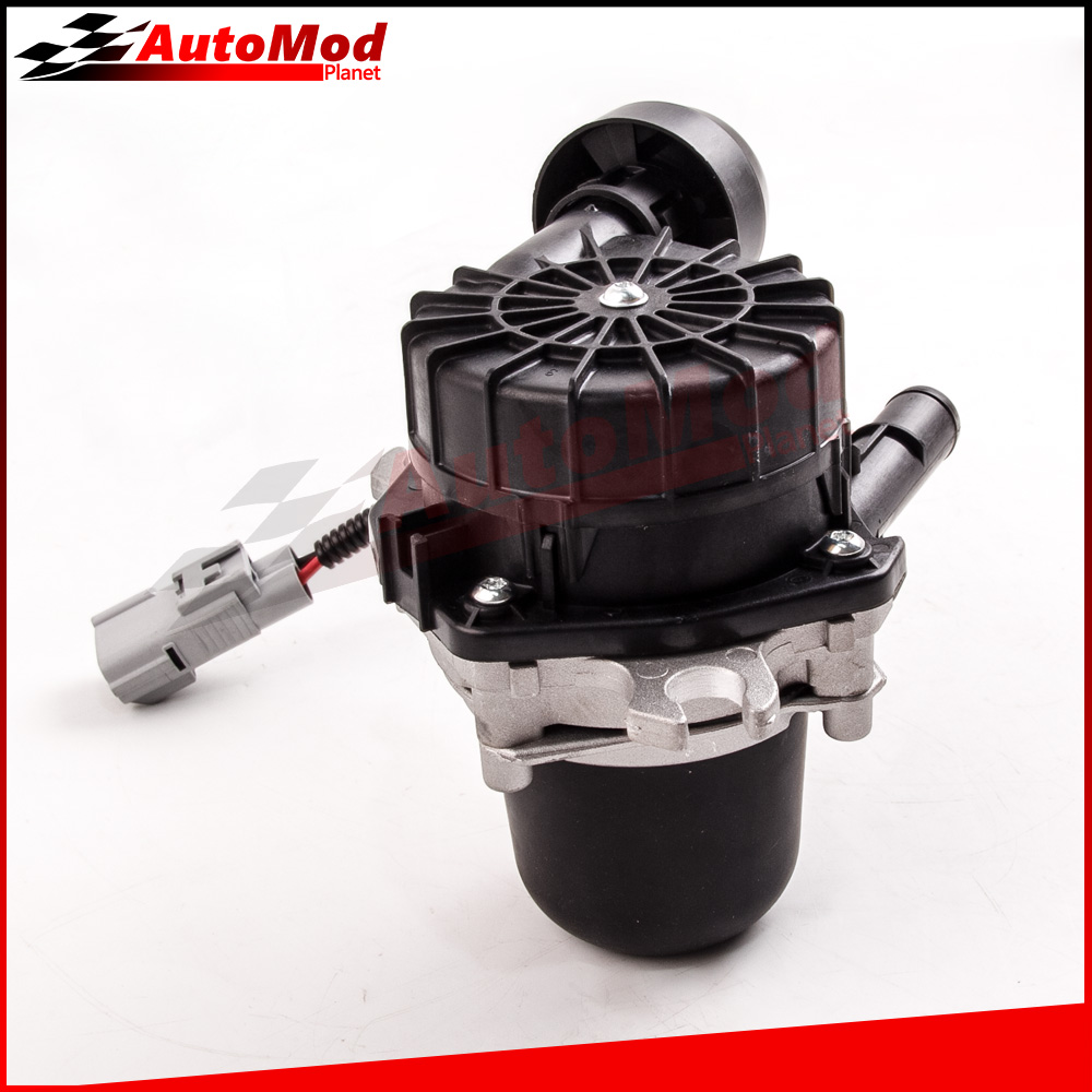 Secondary air injection pump smog pump for 2004 2011 toyota lexus 4 7l for 2006