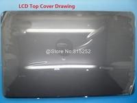 Laptop LCD Abdeckung Für Lenovo G550 AP07W000100 AP07W000300 Frontblende AP07W000600 AP07W000500 Palmrest AP07W000E00 Neue