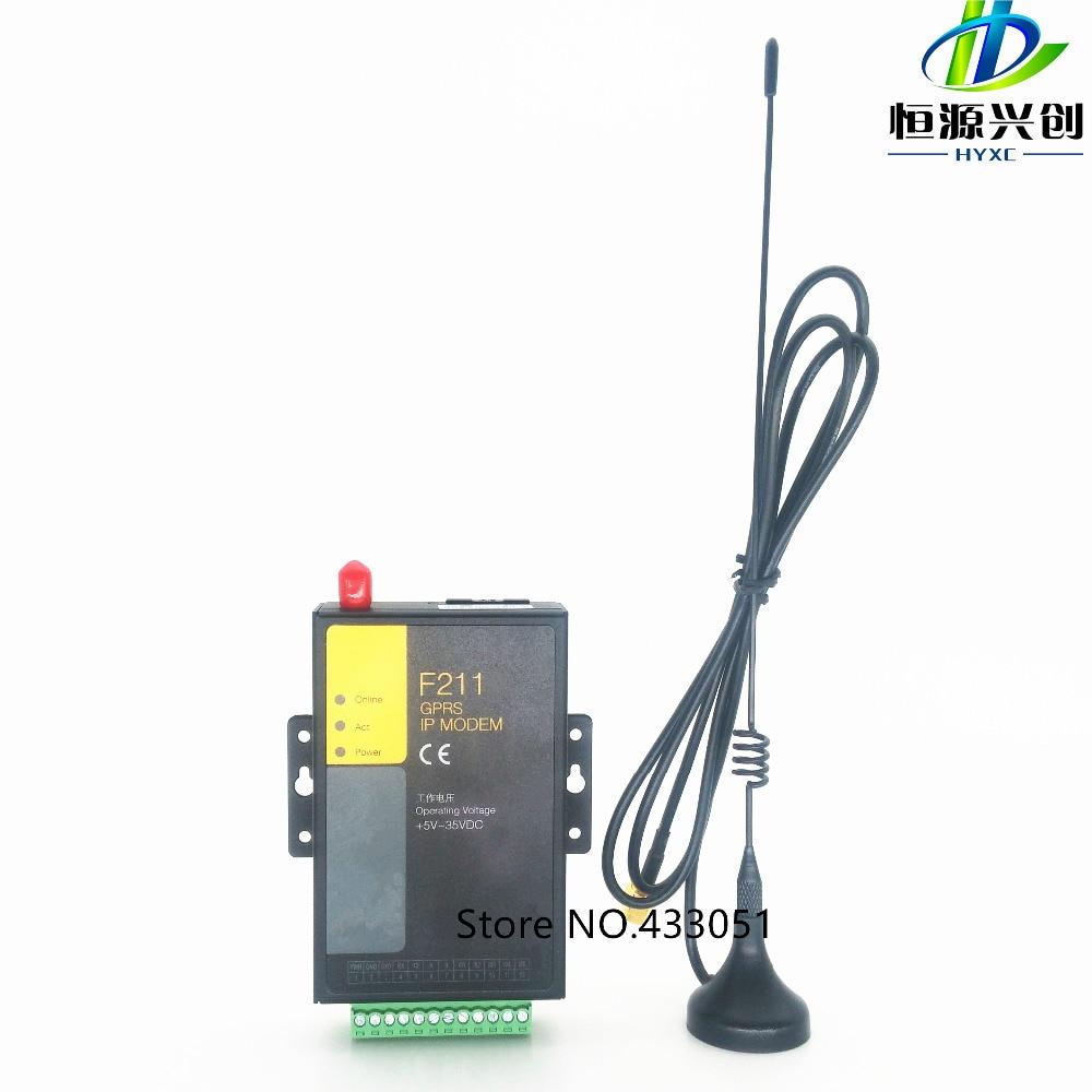 GPRS GSM font b wireless b font liquid level transmitter font b wireless b font temperature