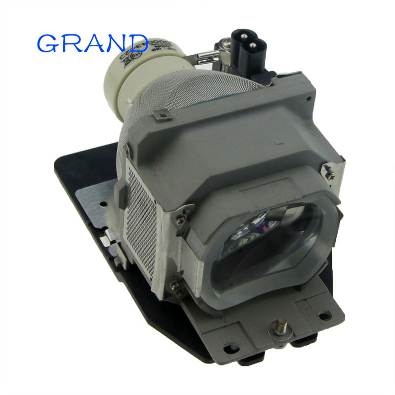 LMP-E191 Replacement  Projector Lamp  For SONY VPL-ES7 / VPL-EX7 / VPL-EX70 / VPL-BW7 / VPL-TX7 /VPL-TX70 /VPL-EW7 HAPPY BATE