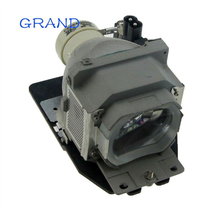 LMP-E191 Replacement  Projector Lamp  for SONY VPL-ES7 / VPL-EX7 / VPL-EX70 / VPL-BW7 / VPL-TX7 /VPL-TX70 /VPL-EW7 HAPPY BATE lmp e150 replacement projector bare lamp for sony vpl es2 vpl ex2