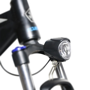 Image 2 - BAFANG piezas de Motor, Sensor de engranaje, pantalla, Cable de extensión USB, Cable de programación, divisor en Y, Sensor de palanca de cambios de freno, acelerador de giro, luz de 6V
