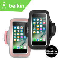 New Original Sport Fit Pro Armband For IPhone 8 7 Plus 5 5 Jogging GYM Hand