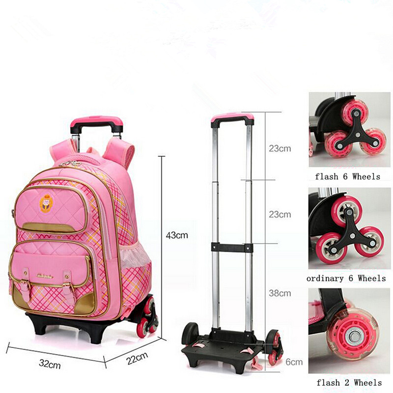 sacolas de rodas Apply a Gift Occasions : Birthday, Awards Honor, Business Gifts, Promotional Advertising, Fairs