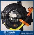Новый Спиральный Кабель/Часовая Пружина Подушка Безопасности Для Toyota Hilux, ВИГО, Camry, Fortuner 84306-0K050, 84306-0K051