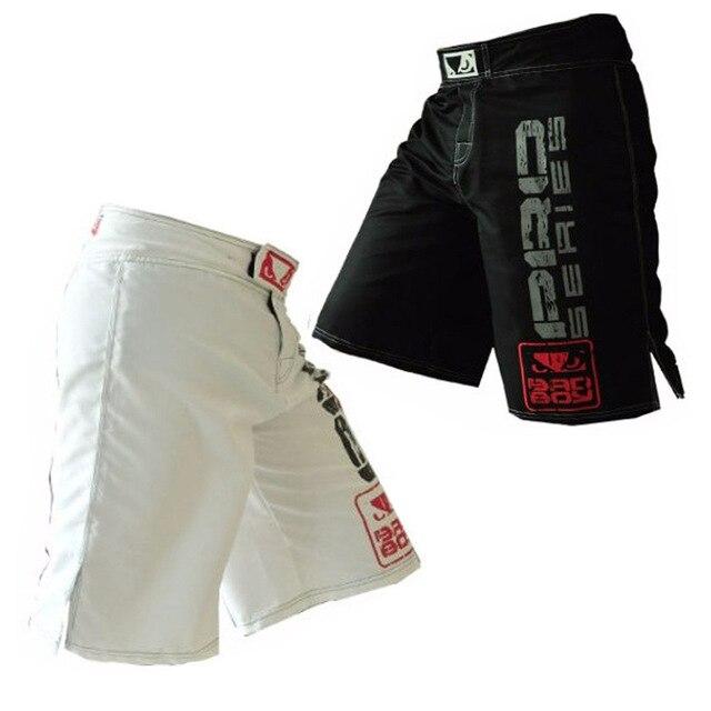 New-promotion-Black-White-Mens-MMA-Boxing-Trunks-Muay-Thai-Fight-Shorts-Sanda-Fight-Wear-Cheap.jpg_640x640