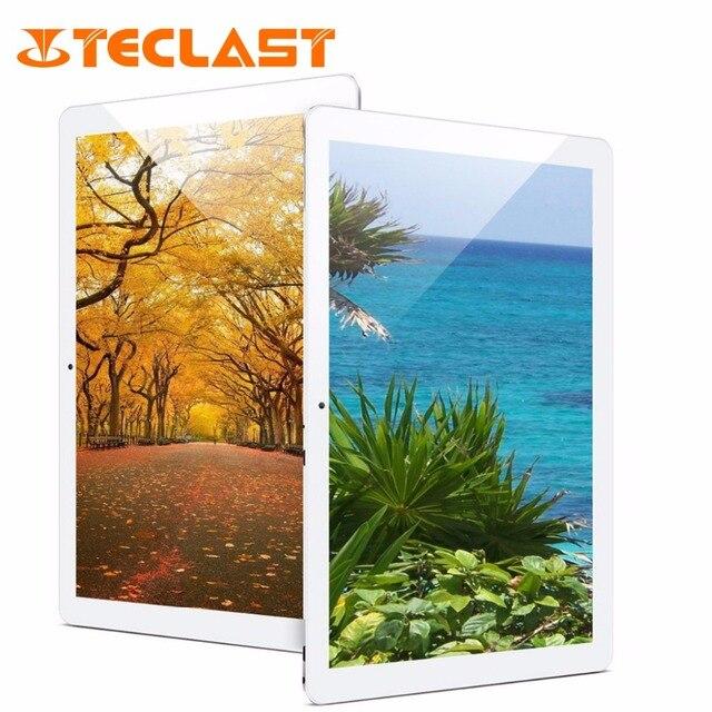 Teclast X16 Plus 10.6 Inch Tablet PC Remix OS Intel Cherry Trail Z8350 64bit 2GB RAM+32GB ROM 4K Playback 2 in 1 Ultrabook