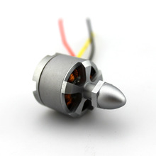 Ewellsold free shipping CW CCW 2212 920KV Brushless Motor for  cx-20 cx20 RC Quadcopter RC Drone