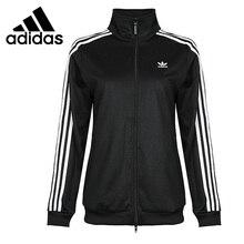 Lots Vente En Sportswear Des Achetez Galerie Adidas Women Gros À zFfqz