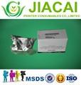 Qy6-0080 da cabeça de impressão da cabeça de impressão compatível para canon mg5200 mx880 ix6560 ip4850 ix6550 ix6540 mg5340 frete grátis
