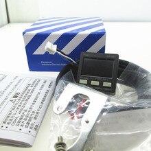 Цифровой датчик давления DP-001 DP001 DP101 = DP-001 цифровой дисплей цифры показывают, что вакуумный пневматический датчик давления