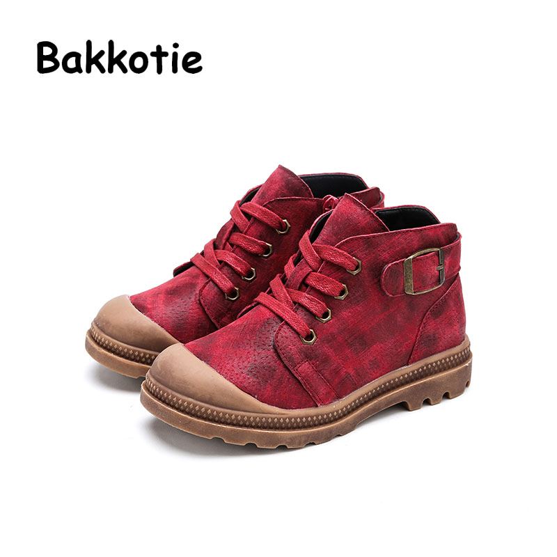 Bakkotie-2017-New-Fashion-Children-Spring-Autumn-Baby-Boy-Casual-Martin-Boot-Sneaker-Comfort-Kid-Brand-Leisure-Shoe-Breathable-2