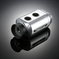 1PC Digital Distance Meter Golf Range Finder High Quality Diastimeter 7 Magnification Times Golf Scope Portable Rangefinder