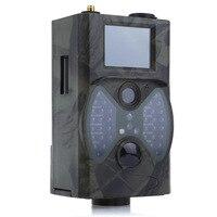 Outlife HC300M 940nm 12MP Hunting Camera MMS GPRS Digital Scouting Trail Camera Trap Game Night Vision Wildlife Camera
