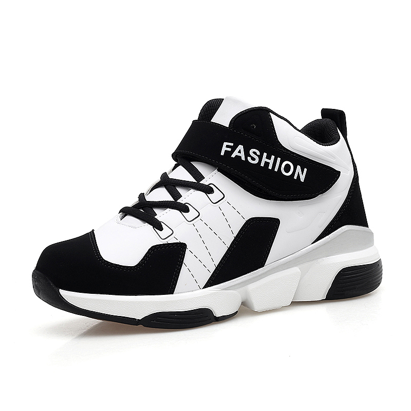 new arrival authentic basketball shoes classic comfortable