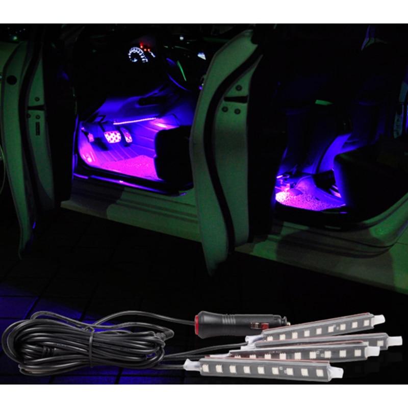 car accessories interior driverlayer search engine. Black Bedroom Furniture Sets. Home Design Ideas